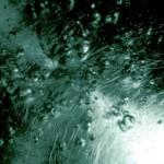 Kokande vatten