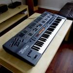 Roland JD-8000