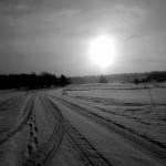 vinter005
