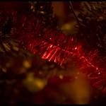 Juleglitter 1