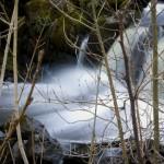 Mera vattenfall