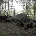 """""""Renault CV4- lättare renoveringsobjekt..."""""""