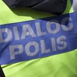 Dialogpolis