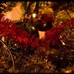 Juleglitter 2