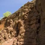 Rena rama apache-landet